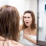 Почему ваш крем не работает: 10 ошибок, которые вы делаете при нанесении