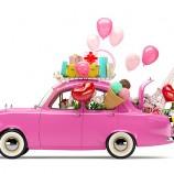 День святого Валентина: 10 идей, как сделать этот праздник волшебным
