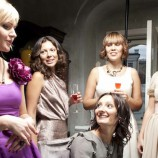 Как отпраздновать 8 марта? 10 супер-идей для вечеринки с лучшими подругами