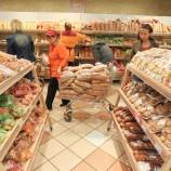 Ошибки при выборе продуктов: что покупать, чтобы не растолстеть?