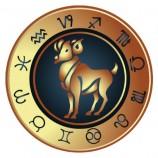 Гороскоп на неделю: Львам удача, Ракам — семейный праздник