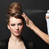 10 худших вещей, которые вы можете сделать со своими волосами