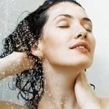 Как правильно мыть голову: 12 советов от врача-трихолога