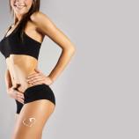 5 секретов людей, которые никогда не толстеют и при этом не сидят на диетах
