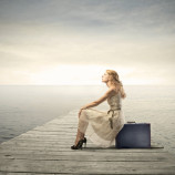 Шесть причин, почему женщины уходят от тех, кого любят. И как этого избежать