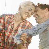 7 испытаний, которые ждут вашу пару в начале отношений
