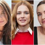 Никакого макияжа: 10 звезд, которые не любят краситься