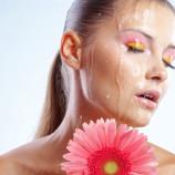 Пять ошибок летнего макияжа, которые портят вам жизнь