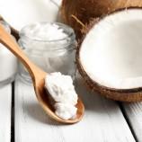 8 продуктов, которые вам заменит кокосовое масло