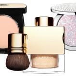 Лучшие пудры для фиксации макияжа: выберите свою!