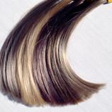 Органическая или обычная? Все, что вы должны знать о красках для волос