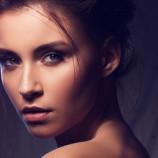 Выгодные условия для вебкам-моделей и студий от Streamates Models
