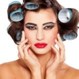 7 приемов в макияже, о которых вы должны забыть