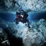 Секретные места подводного мира в Доминикане
