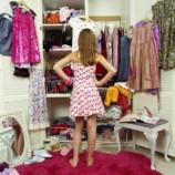 Основные вещи, которые должны быть в детском гардеробе