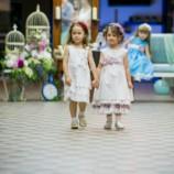 Детская мода — какая она из себя?