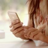 Зачем нужна дорогостоящая электроника или покупать ли айфон
