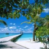 Экзотические курорты Доминиканской Республики