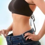 Как не набрать на отдыхе лишних килограммов или даже похудеть