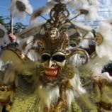Современное искусство Доминиканской Республики