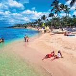 Когда лучше отправиться на отдых в Доминиканскую Республику?