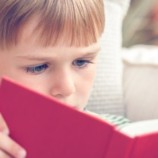 Как заинтересовать ребенка к чтению книг?