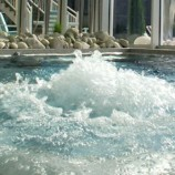 Лечебные минеральные воды Кавказа