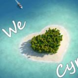 Остров фестивалей. Где развлечься в мае-сентябре на Кипре?