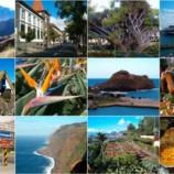 5 причин посетить португальский остров Мадейра