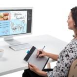 Организация рабочего места при работе за компьютером дома: краткий мануал для женщин