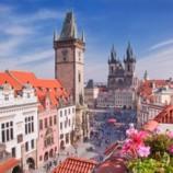 Что посмотреть рядом с Прагой: топ-5 мест