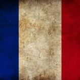 Виза во Францию: что стоит учесть при получении?