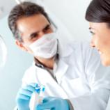 Стоматологи СПб в социальных сетях