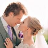 Свадьба в Тоскане: разнообразие мест для официальных и символических церемоний