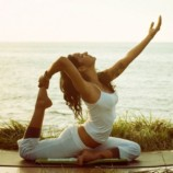 Самые популярные виды йоги или как доставить себе радость физическими нагрузками