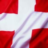 Виза в Швейцарию: нюансы получения