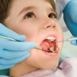 Выравнивание зубного ряда детям или вопросы для родителей