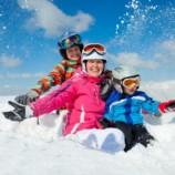 Зимняя одежда и обувь для детей: идеи, помогающие в выборе