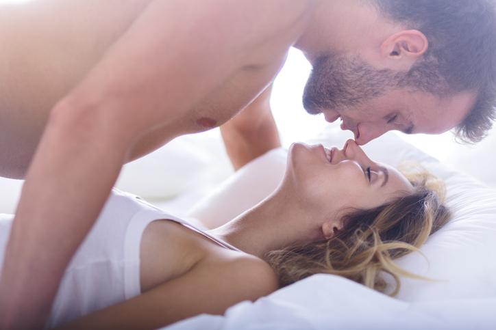 Improving sex longevity