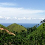 Что нужно знать для отдыха «дикарем» в Доминикане