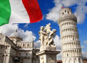Познавательные экскурсии по Венеции: что представляет собой данное мероприятие
