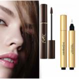 Идеальный мейкап за пару минут: 5 секретов макияжа от британского визажиста YSL
