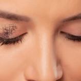 10 непростительных ляпов, которые испортят любой макияж