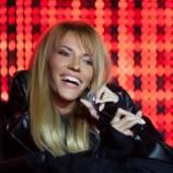 Из-за запрета на въезд Юлии Самойловой «Евровидение» могут перенести в Германию