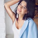 Екатерина Волкова: Лучший возраст — тот, в котором сейчас