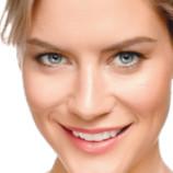 Спрячьте это немедленно: маскировка недостатков кожи