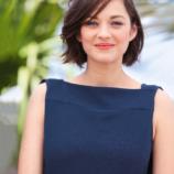 На французский манер: простые прически для настоящих женщин