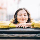 10 вещей, которым завидуют замужние женщины