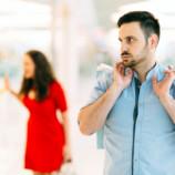 Он вам не подружка: как совместный шопинг может убить страсть