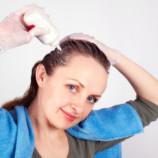 Покрасить волосы дома так же, как в салоне: это реально!